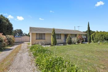 750 Anakie Rd, Lovely Banks, VIC 3213