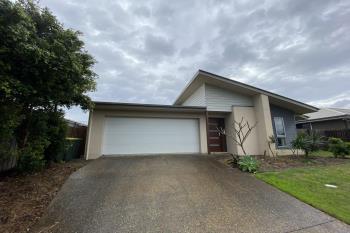 59 Laceflower Pde, Casuarina, NSW 2487