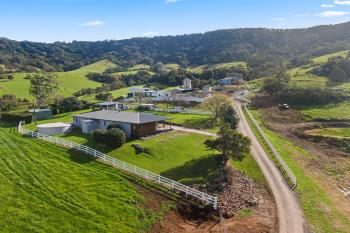 162 North Curramore Rd, Jamberoo, NSW 2533
