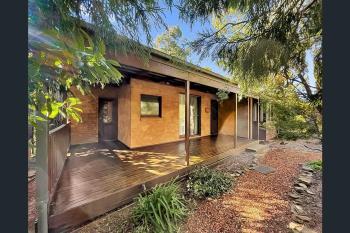 27 Kamillaroi Rd, Katoomba, NSW 2780