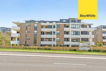 508/19 Epping Rd, Epping, NSW 2121
