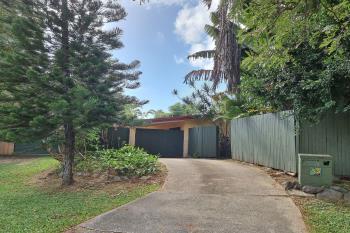 33 Kavieng St, Trinity Beach, QLD 4879