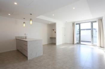 23/42-50 Cliff Rd, Epping, NSW 2121