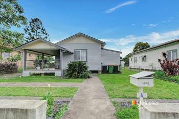 4 Rayner St, Casino, NSW 2470