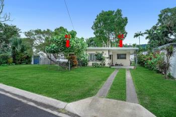 1 & 2/14 Mazlin St, Edge Hill, QLD 4870