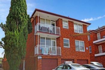 8/14 Colin St, Lakemba, NSW 2195