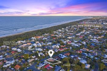 8 Bluebird Pde, Bokarina, QLD 4575