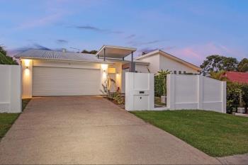 5 Tara Vista Bvd, Highland Park, QLD 4211