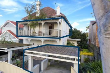 2/76 Hordern Lane, Mosman, NSW 2088