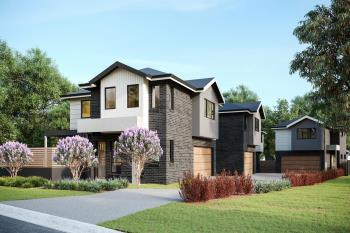 3/48 Badgery St, Albion Park, NSW 2527