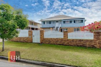 63 Broughton Rd, Kedron, QLD 4031