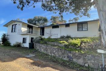 55 Howick St, Tumut, NSW 2720