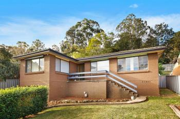 57 Noble Rd, Albion Park, NSW 2527