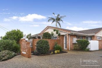 4/99 Hill St, Port Macquarie, NSW 2444