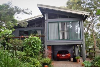 68 Treasure Island Ave, Karragarra Island, QLD 4184