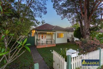 47 Lehn Rd, East Hills, NSW 2213