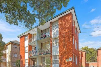 14/32 Russell St, Strathfield, NSW 2135