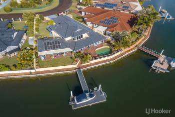 46 Island Pde, Banksia Beach, QLD 4507