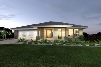 34 Holroyd St, Albion Park, NSW 2527