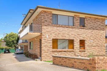 5/1 New Dapto Rd, Wollongong, NSW 2500