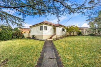 71 Dutton St, Bankstown, NSW 2200