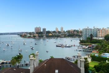 8/15 Billyard Ave, Elizabeth Bay, NSW 2011