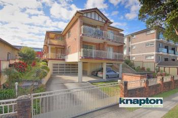 1/92 Croydon St, Lakemba, NSW 2195