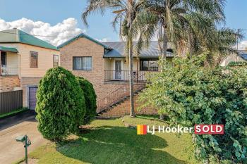 6 High St, Singleton, NSW 2330