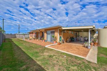 273 Fairymead Rd, Bundaberg North, QLD 4670