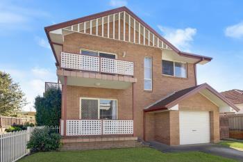 1/41 Selwyn St, Merewether, NSW 2291