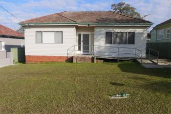 123 Hampden Rd, South Wentworthville, NSW 2145