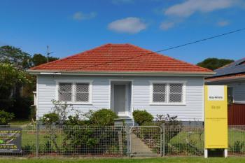 11 Woonona Pde, Woonona, NSW 2517