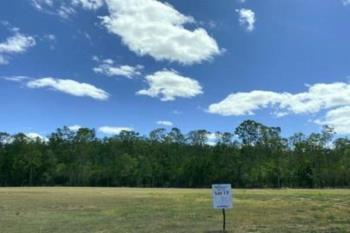 Lot 17/ Abington Heights Est, North Isis, QLD 4660