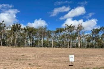 Lot 65/ Abington Heights Est, North Isis, QLD 4660