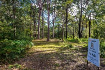 48 The Rgwy, North Arm Cove, NSW 2324