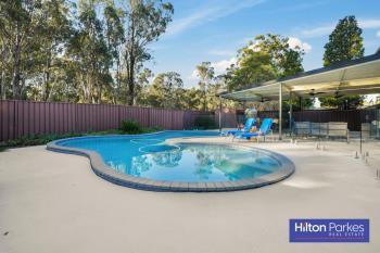 74 Sedgman Cres, Shalvey, NSW 2770