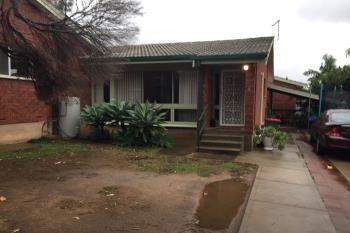 4/70 Murray Rd, Port Noarlunga, SA 5167