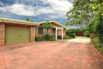 2/4 Camellia Ct, Darling Heights, QLD 4350