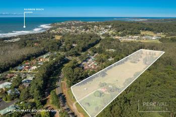 1087 Ocean Dr, Bonny Hills, NSW 2445