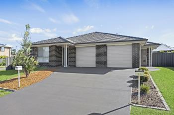 26A Rein Dr, Wadalba, NSW 2259