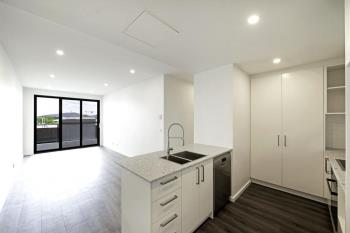 18/5 Hely St, Griffith, ACT 2603