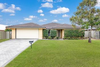 25 Glenbrook Ave, Victoria Point, QLD 4165