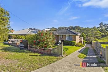 3 Point Rd, Kalimna, VIC 3909