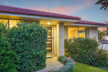 4 Florence Cl, Port Macquarie, NSW 2444