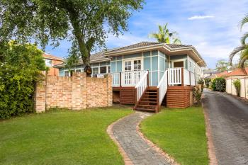 57 Maclaurin Ave, East Hills, NSW 2213
