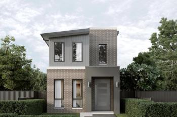 Lot 907 Grange Ave, Marsden Park, NSW 2765