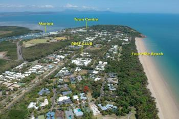 42 Reef Cl/64 Davidson St, Port Douglas, QLD 4877