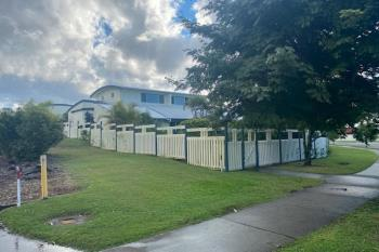10/14-22 Mary Pleasant Dr, Birkdale, QLD 4159