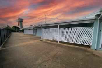 Unit 2/254 Walsh St, Mareeba, QLD 4880