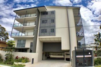 1/29 Union St, Nundah, QLD 4012
